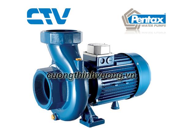 Máy bơm nước Pentax CST
