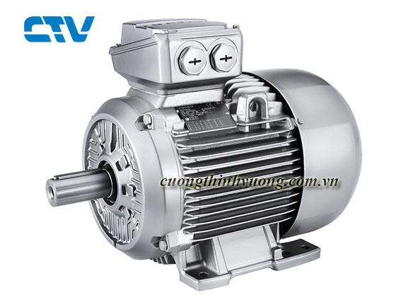 Công dụng và phân loại động cơ điện